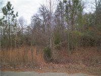 Home for sale: 207 Lester Dr., Lexington, NC 27292