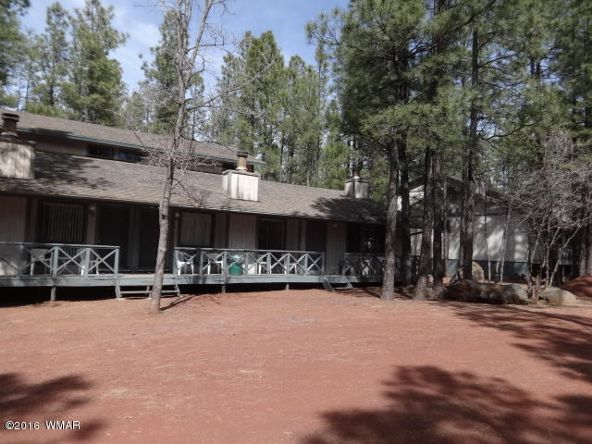 6126 Buck Springs Rd., Pinetop, AZ 85935 Photo 103