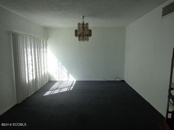 290 W. Kino St., Nogales, AZ 85621 Photo 13