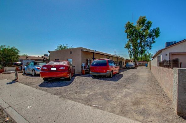 2341 W. Tonto St., Phoenix, AZ 85009 Photo 2