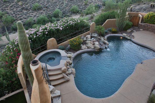 15823 E. Greystone Dr., Fountain Hills, AZ 85268 Photo 54