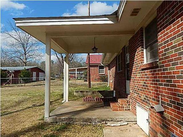 814 Government St., Greenville, AL 36037 Photo 13