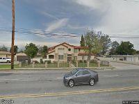 Home for sale: Lower Azusa, El Monte, CA 91732
