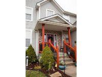 Home for sale: 1303 Buckeye Ln., Pleasant Hill, MO 64080