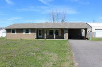 Home for sale: 6652 E. St. Rt 94, Sedalia, KY 42079