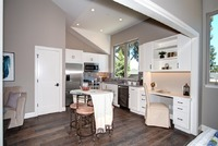 Home for sale: 343 E. Bellevue Avenue Unit B, San Mateo, CA 94401