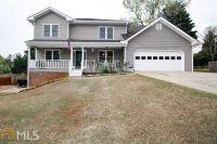 Home for sale: 885 Springtime, Lawrenceville, GA 30043