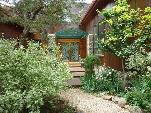 2151 E. Ridge Dr., Pinetop, AZ 85935 Photo 18