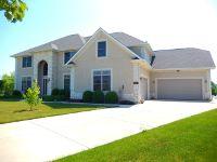 Home for sale: 400 Billings Ct., DeKalb, IL 60115
