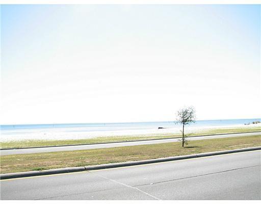 0 Hwy. 90, Gulfport, MS 39501 Photo 6