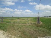 Home for sale: 0 Hwy. 90, Castroville, TX 78009