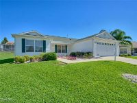 Home for sale: 16840 S.E. 97th Wildwood Ct., The Villages, FL 32162
