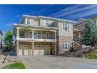 Home for sale: 22811 East Euclid Cir., Aurora, CO 80016