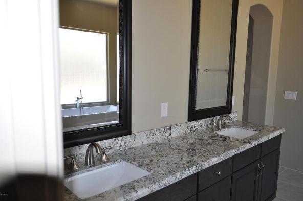 8041 W. Morten Avenue, Glendale, AZ 85303 Photo 23