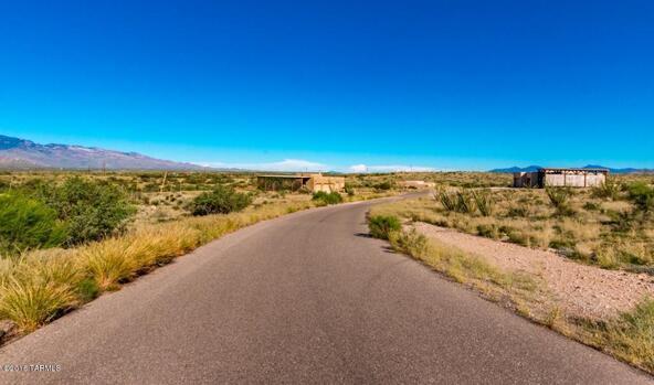 14411 E. Wood Canyon, Vail, AZ 85641 Photo 15