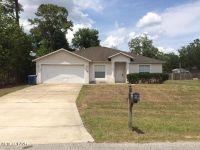 Home for sale: 144 Coronado Rd., DeBary, FL 32713