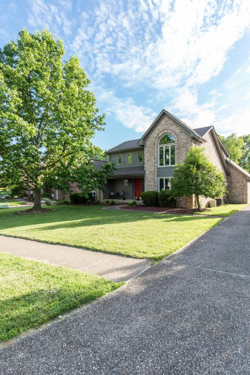 10725 Hobbs Station Rd., Louisville, KY 40223 Photo 40