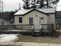 Home for sale: 680 Kloman, Republic, MI 49879