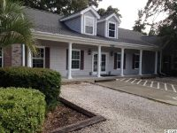Home for sale: 5187 Horry Dr., Murrells Inlet, SC 29576