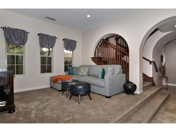 33 Summer House, Irvine, CA 92603 Photo 9