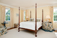 Home for sale: 1284 N. Lake Way, Palm Beach, FL 33480