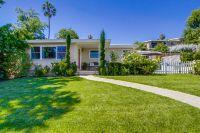 Home for sale: 332 E. 10th Ave., Escondido, CA 92025