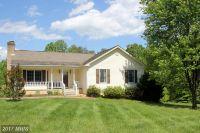 Home for sale: 35 Surrey Ct., Madison, VA 22727