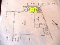 Home for sale: Glen Rd., Wantage, NJ 07461