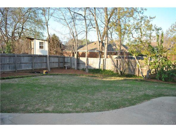 8829 Oak Meadow Ct., Montgomery, AL 36116 Photo 60