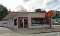 Home for sale: 909 W. International Speedway, Daytona Beach, FL 32114