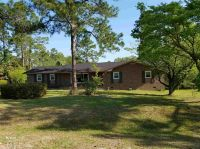 Home for sale: 103 Camaro, Statesboro, GA 30461
