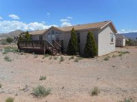 Home for sale: 73 Spanish Daggers Dr., Alamogordo, NM 88310