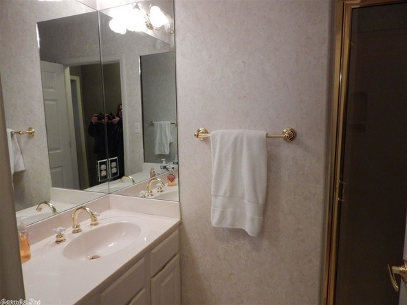1200 Cooterneck Rd., Heber Springs, AR 72543 Photo 35