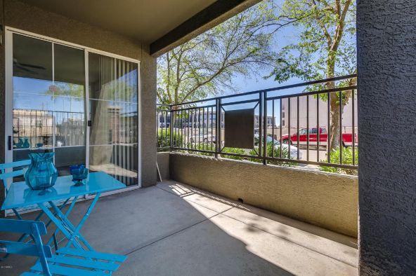 911 E. Camelback Rd., Phoenix, AZ 85014 Photo 42