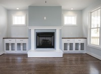 Home for sale: 512 Croley, Nashville, TN 37209