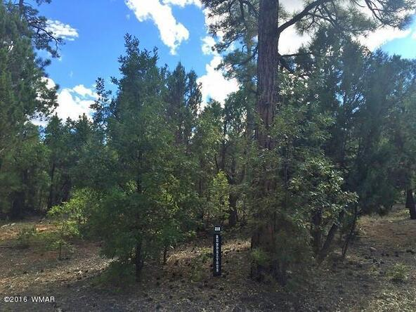 4281 W. Falling Leaf Rd., Show Low, AZ 85901 Photo 6