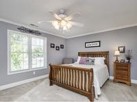 Home for sale: 1414 #A4 Collins Dr., Burlington, NC 27215