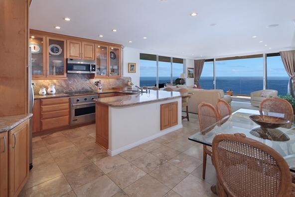 31755 Coast #401, Laguna Beach, CA 92651 Photo 4