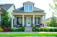 Home for sale: 10705 Impatiens St., Louisville, KY 40059