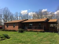 Home for sale: 139 Glade Creek Rd., Danese, WV 25831