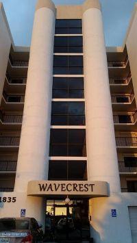 Home for sale: 1835 S. Atlantic Avenue, Cocoa Beach, FL 32931