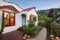 Home for sale: 4906 Granada St., Los Angeles, CA 90042