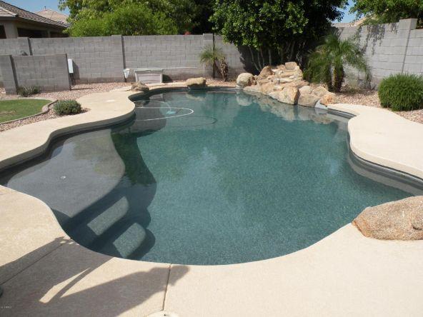 5609 N. 134th Dr., Litchfield Park, AZ 85340 Photo 4