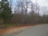 Home for sale: 172 Lester Dr., Lexington, NC 27292