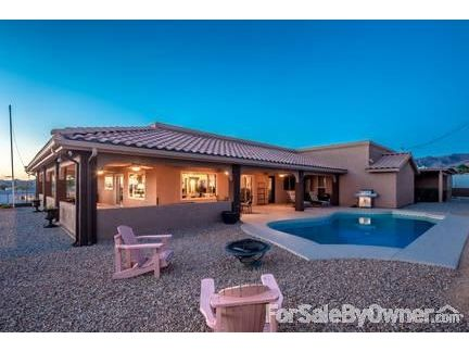 3530 Fiesta Dr., Lake Havasu City, AZ 86404 Photo 19