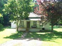 Home for sale: 1440 Ponderosa Rd., Parrottsville, TN 37843