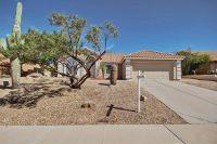 Home for sale: 6552 E. Quartz St., Mesa, AZ 85215