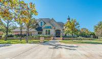 Home for sale: 497 Timbercreek Cir., Stephenville, TX 76401