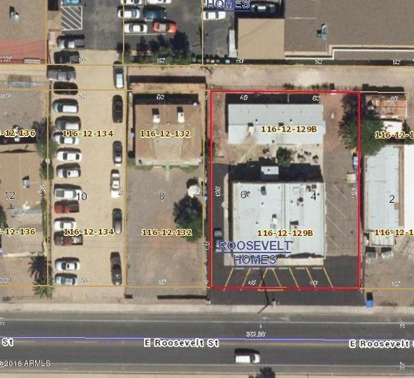 1942 E. Roosevelt St., Phoenix, AZ 85006 Photo 2