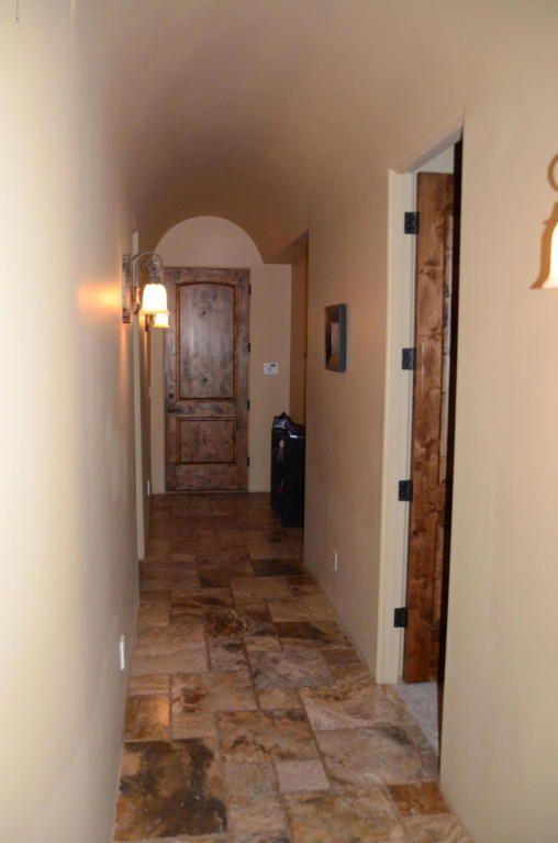 8305 E. Kael St., Mesa, AZ 85207 Photo 28